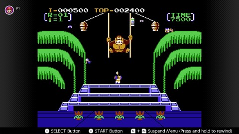 Switch_NES-NSO_July2019_DK3
