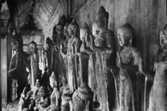 cambodia_edited