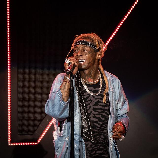 Lil Wayne 20_