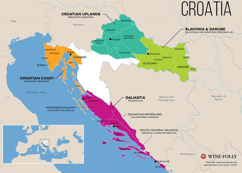 Croatia-wine-map-wine-folly