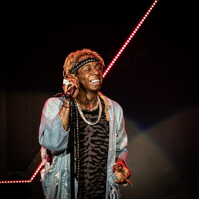 Lil Wayne 19_