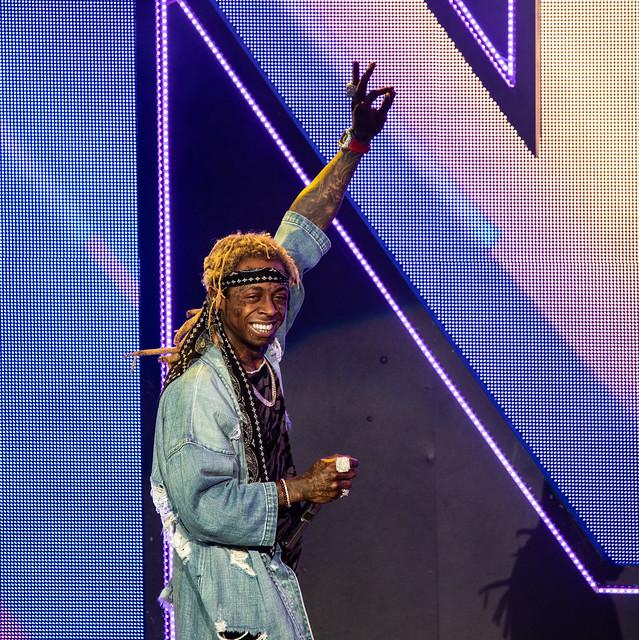Lil Wayne 4_