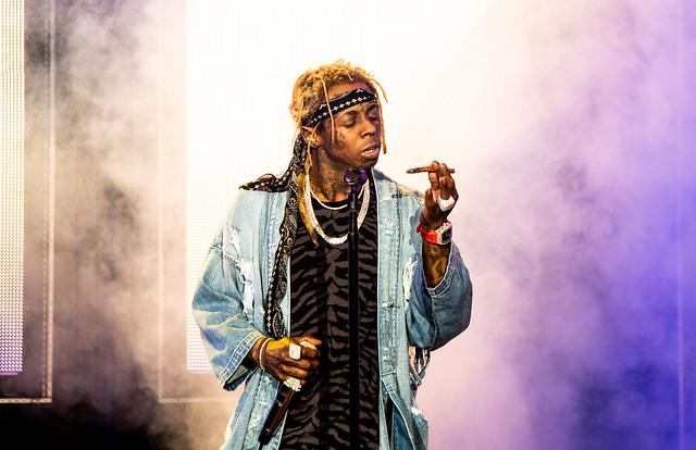 Lil Wayne 2_