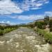 Abiquiu Rio Chama River 1 small