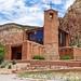 Christ Desert Monastery, Abiquiu, NM
