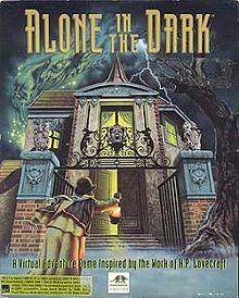 Alone_in_the_Dark_boxart