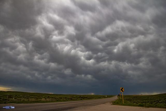 062019 - Colorado Kansas Storm Chase 003