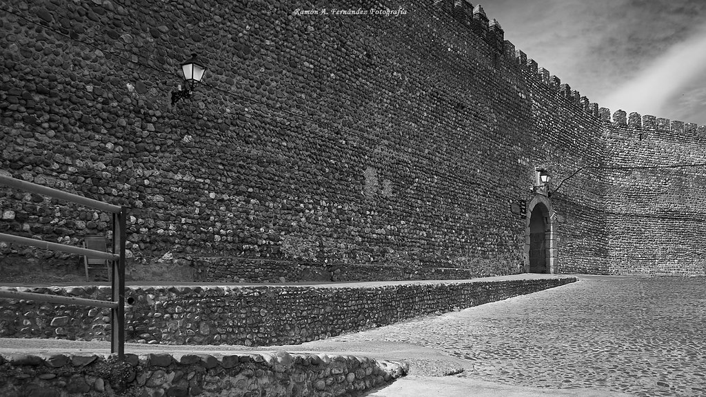 Puerta del Rey, 2491-200619-Galisteo 48251996347_bbe2f46c4f_b