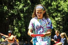 Jr 1 Summer '19-62