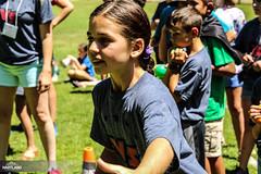 Jr 1 Summer '19-35