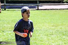 Jr 1 Summer '19-24