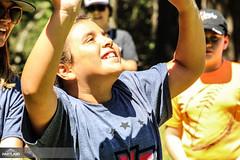 Jr 1 Summer '19-14