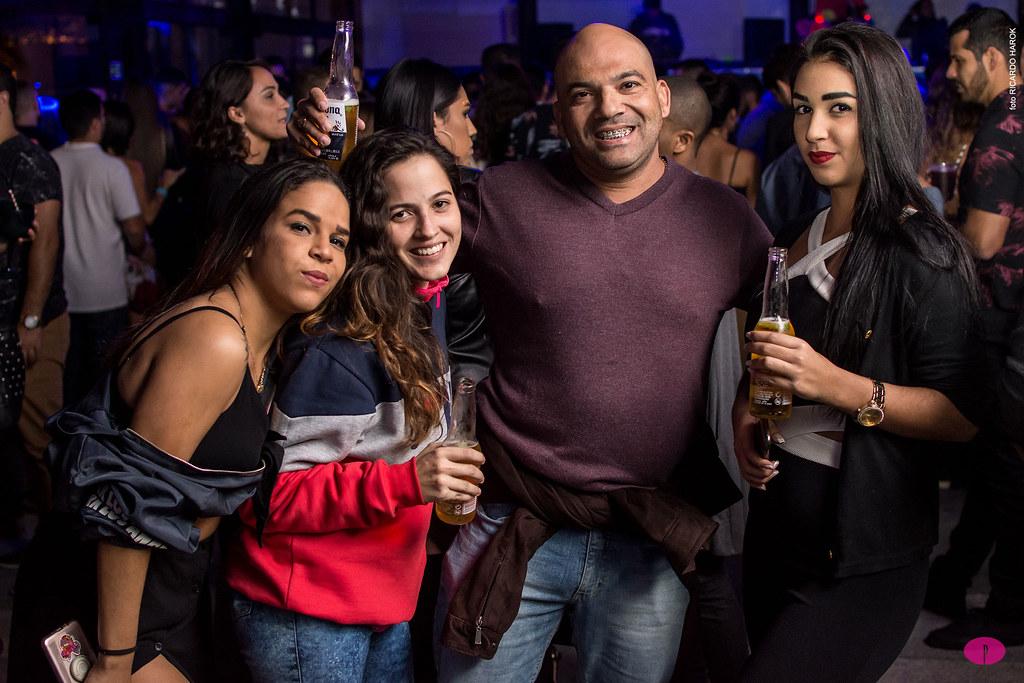 Fotos do evento LA FAMILIA 3 ANOS em Búzios