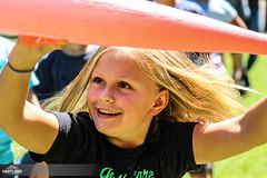 Jr 1 Summer '19-10