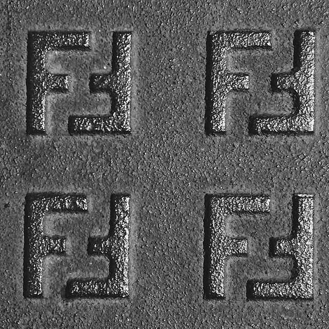 #365 - 190 (Tetris)