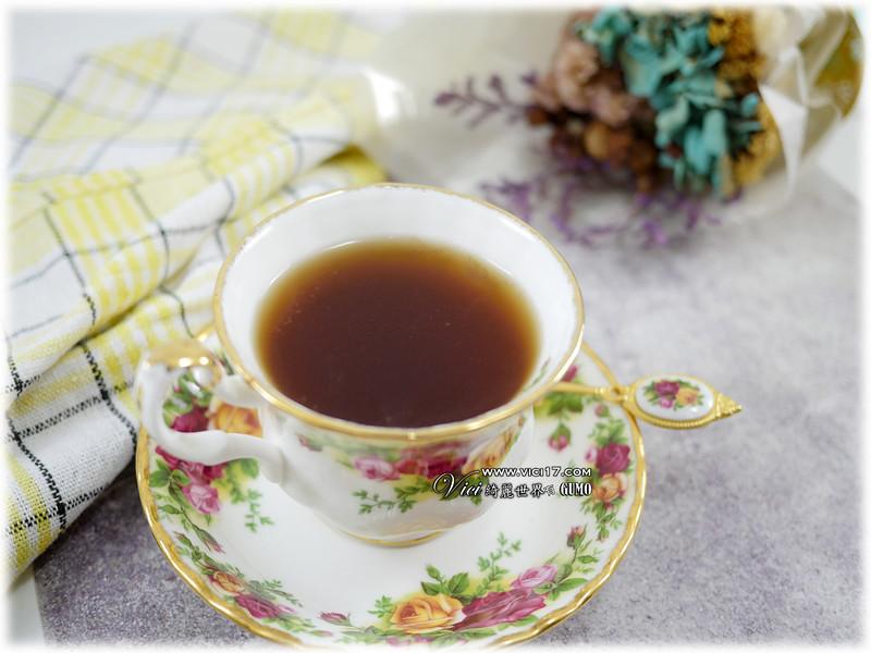 美式咖啡023