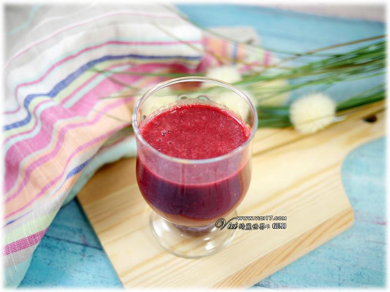 野莓果汁015