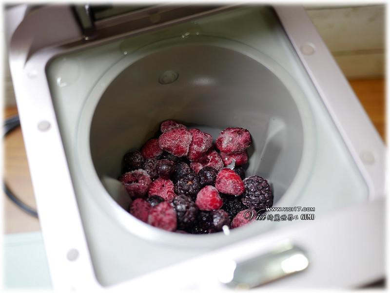野莓果汁002