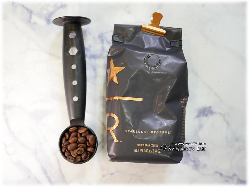 美式咖啡001