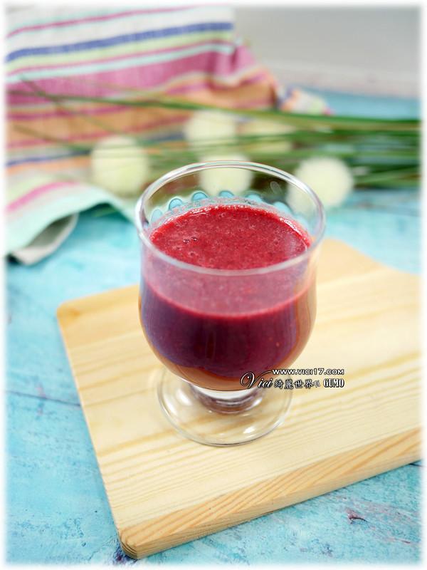 野莓果汁017