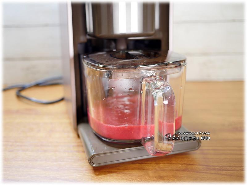 野莓果汁007