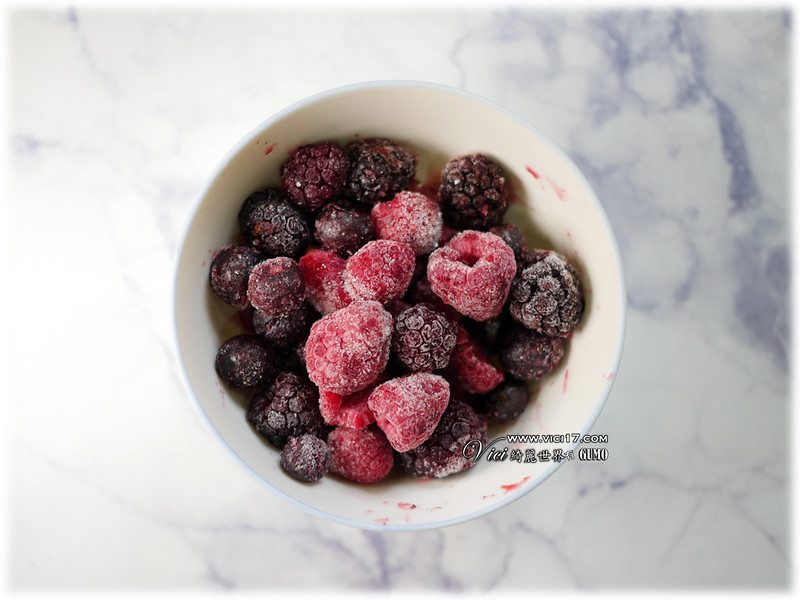 野莓果汁001
