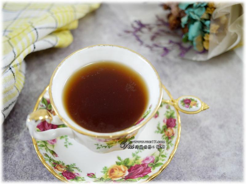 美式咖啡020