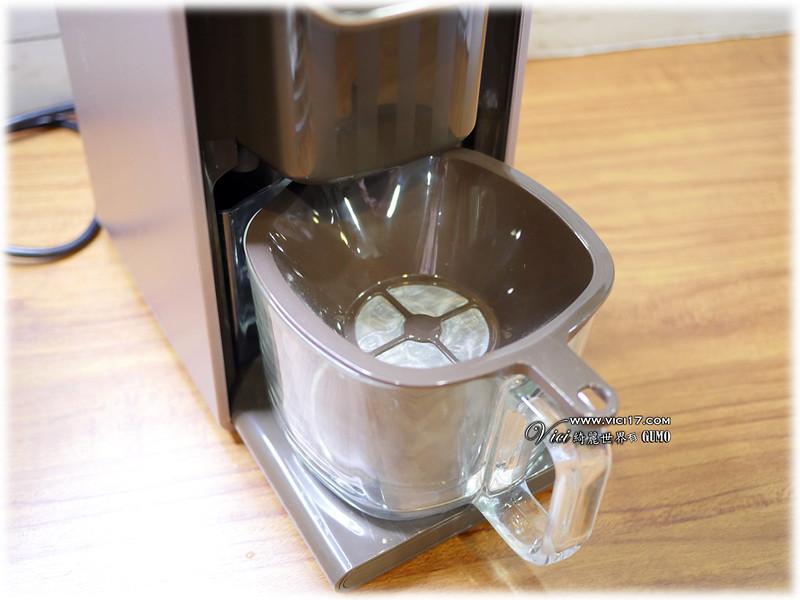 美式咖啡003