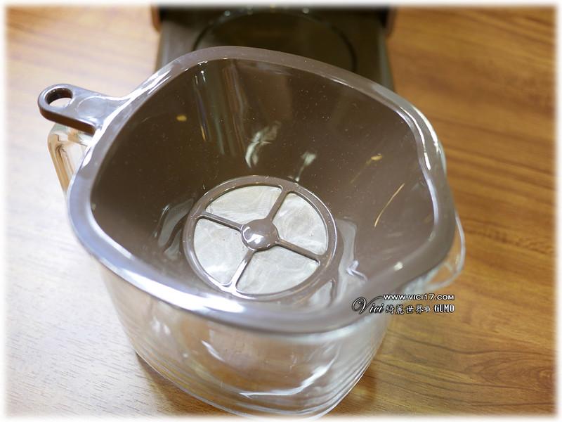 美式咖啡002