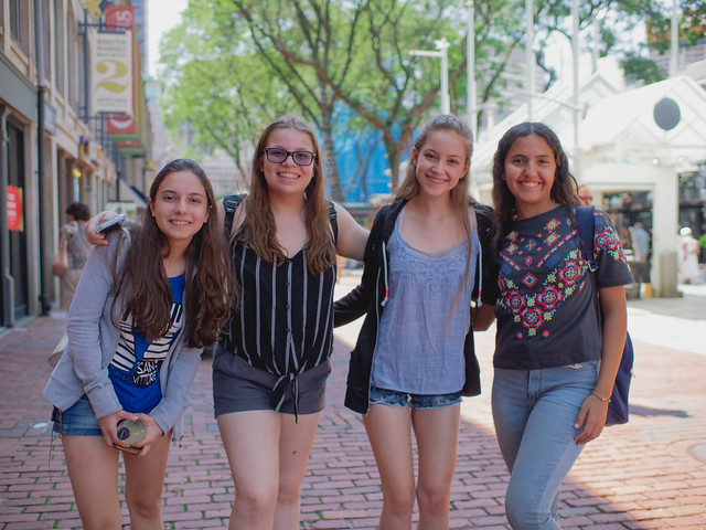ENGN2019_Yale_S2_Bostontirp_025