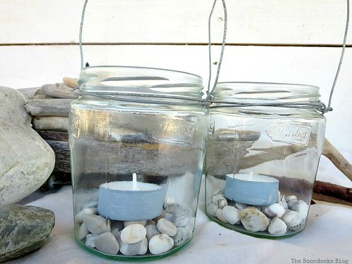 lanterns with repurposed jar-14_orig