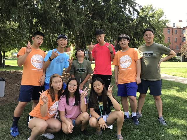 0710-2019_YouthSummerRetreat_Day1_ (5)