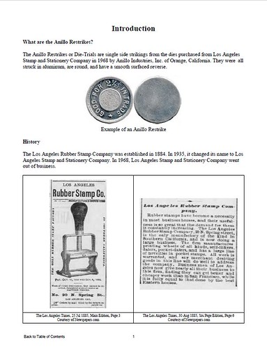 Anillo Restrikes sample page1