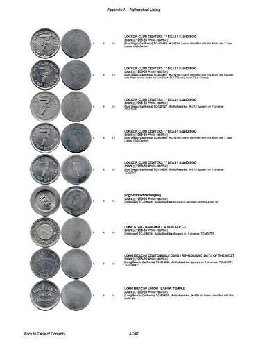 Anillo Restrikes sample page4
