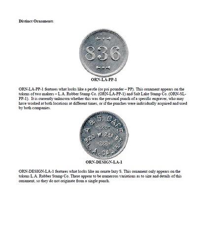 Anillo Restrikes sample page2