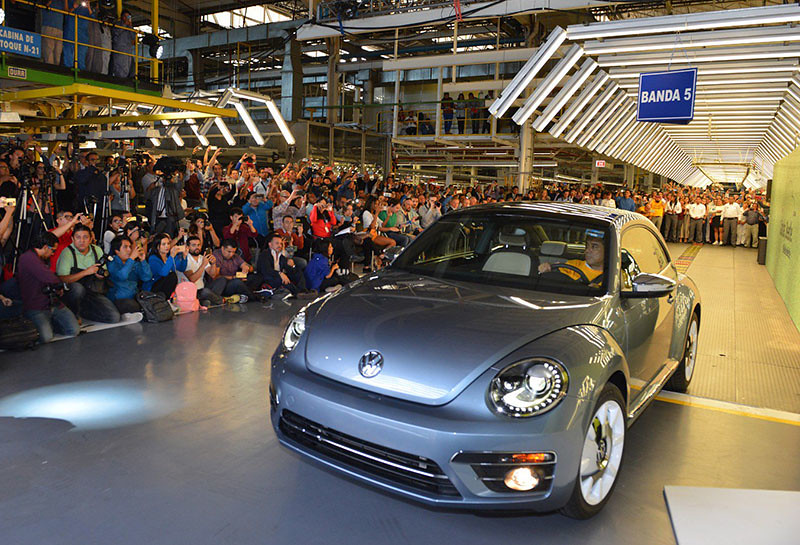2be99182-vw-beetle-final-third-generation-1
