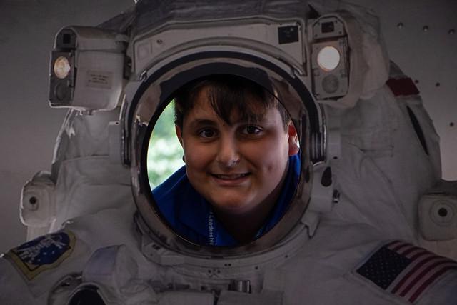 JNSLC2019_AU_S3_NASA_001