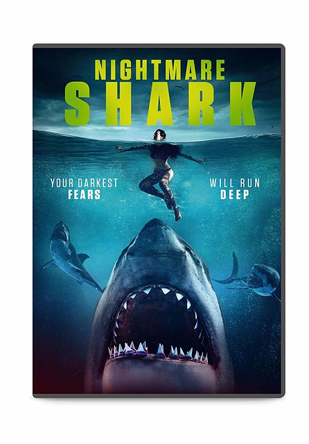 NightmareSharkDVD