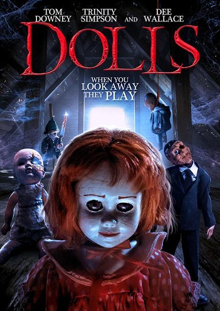 Dolls2019