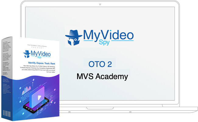 MyVideoSpy Review