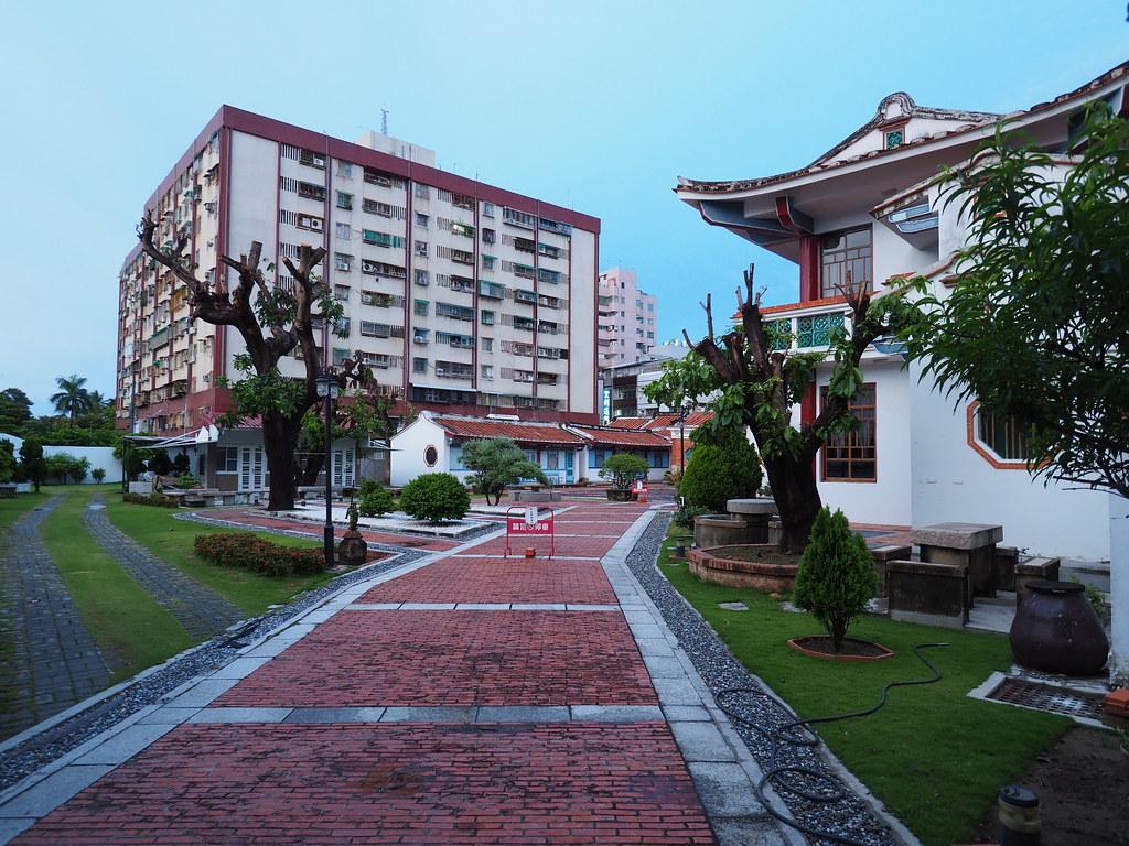 北區西華堂 (2)