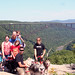 2019-06-28 New River Gorge and Wytheville