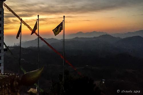 asia easternkathmanduvalleyrim nepal iphone6 trek simalchaursyampati centraldevelopmentregion thrangutashiyangtsemonastery namobuddha buddhist monastery buddhism
