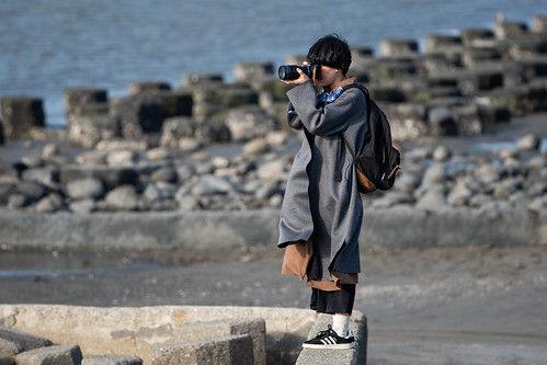 Leica DG 200mm f/2.8|Panasonic