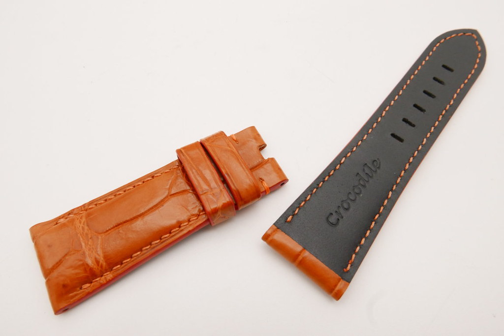 P1480071 (FILEminimizer) | by Ziczac Leather