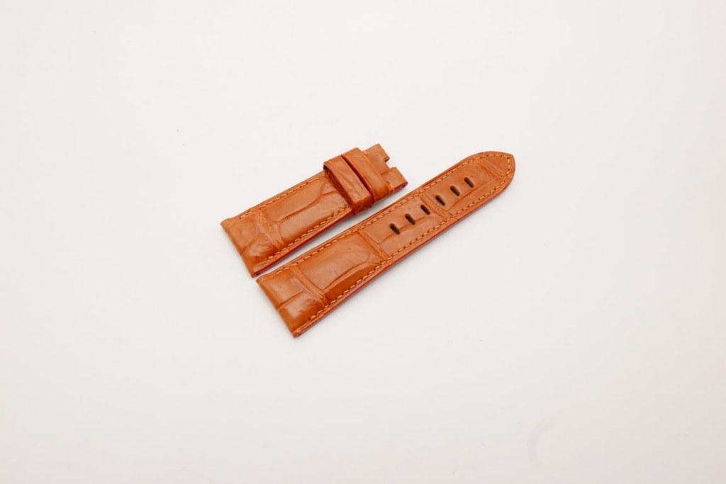 P1480068 (FILEminimizer) | by Ziczac Leather