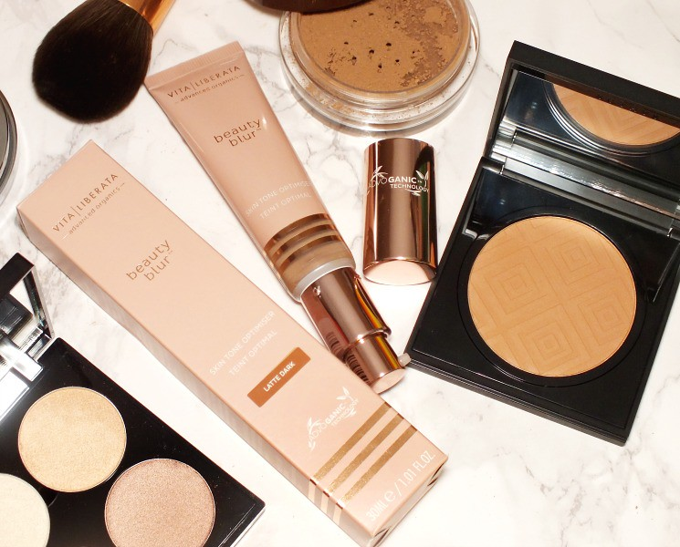 vita liberata beauty blur