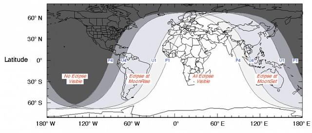 Visibility_Lunar_Eclipse_2019-07-16-800x341