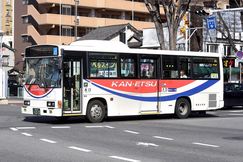 kanetsu_1213