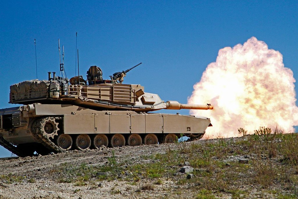 m1a2-abrams-battle-tank-02